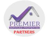 Premier Serviced Properties